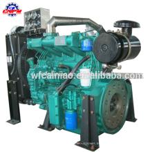 k4100zd precio de fábrica 40kw motor diesel de china, motores diesel k4100zd