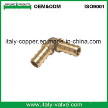Brass Forged Equal 90elbow for Pex Pipe (PEX-014)