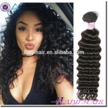 Mais populares New Arrival etiquetas de cabelo para feixes dropship Alibaba cabelo peruano de alta qualidade