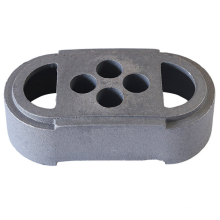 china factory iron & steel metal casting