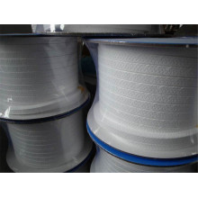 Excellent Quality Pure PTFE Braided Packing