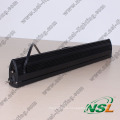 Barra ligera estupenda de la alta calidad IP67 100W LED, barra ligera impermeable