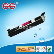 Copier spare parts MB2008CN FAT415CN Toner compatible for Panasonic