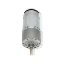 37MM Gear Motor With Holzer Encoder