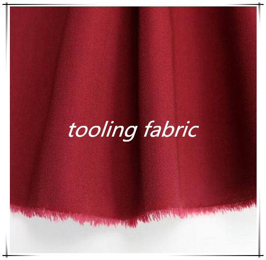 tooling fabric