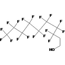 2- (Perfluorooctyl) Ethyl Alcohol CAS No. 678-39-7