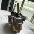 CLASSIC CHINA 2kw Vergaser für Benzin-Generator, 2kva Tragbare Generatoren Vergaser, GX160 Vergaser