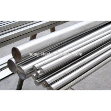 TP304 Stainless Steel Round Bar Bright finish price
