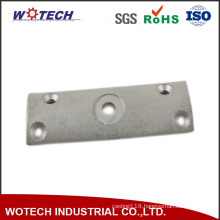OEM Investment Casting Machine Parts for Industrial