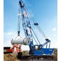 Hydraulic Crawler Crane XCMG (QUY35-I - QUY400)