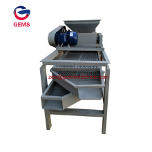 Automatic Chestnut Peeler Machine Chestnut Peeling Machine
