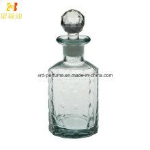 Perfume exclusivo do OEM do projeto da ameia