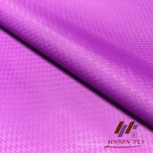 Cinturón de trago de nylon 100% (ART # UWY9F055)