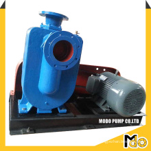Self Priming Process Centrifugal Pumps