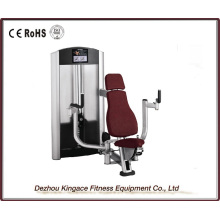 Commercial Gym Equipment Butterfly Chest Press Machine