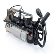 A8 Q7 TOUA Air Compressor Pump for audi A8 Q7  Air Suspension Compressor 7L8616007E