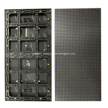 HD SMD LED Panel Screen Indoor Full Color