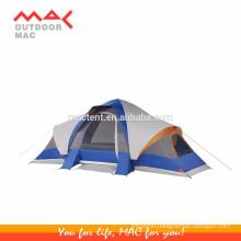 CampingTent MAC-AS405