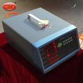 Otomotiv Bacası Benzinli Dizel 5 Egzoz Gazı Analiz Cihazı
