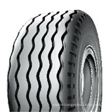 E-7 Bias OTR Tyre Sandy Tyre (8.25-16 9.00-16 11.00-16)