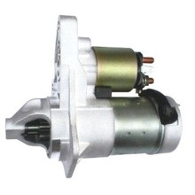 Hitachi Starter NO.S114-901A for NISSAN