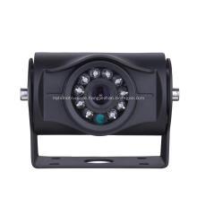 LKW AHD Hochleistungs-Rückfahrkamera