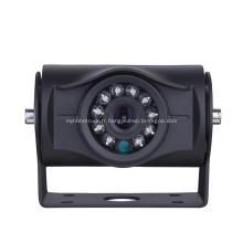 Caméra de recul Heavy Duty Truck AHD