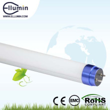 smd t8 led tube lamp 18w 1200mm