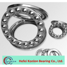 51108 thrust ball bearing with good quality low price