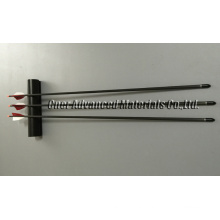 CNER carbon fiber arrow shaft, custom made arrow