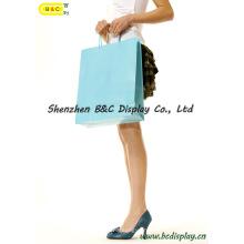 Paper Handbags, Gift Box (B&C-I028)