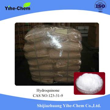 Skin Whitening Cosmetic Grade reines Hydrochinon