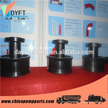 China concrete pump cleaning ball
