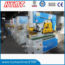 Q35Y-20 Hydraulic Ironworker for Angle Iron Shear