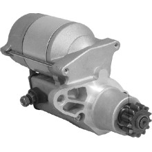 Nippondenso Starter OEM NO.228000-6170 voor TOYOTA