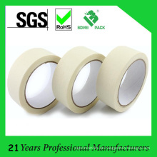 18mm X 20m starkes Sticking Masking Tape