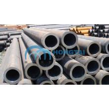 GB5310 Tubes et tuyaux en acier sans soudure pour chaudière à haute pression
