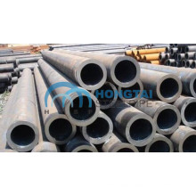 GB5310 Seamless Steel Pipe and Pipes for High Pressure Boiler
