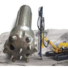 Mining Tools High Air Pressure DTH Hammer bit