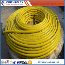 China Hot Sale Rubber Smooth Air Hose 20bar