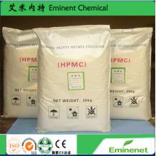 Hydroxypropylméthylcellulose / HPMC