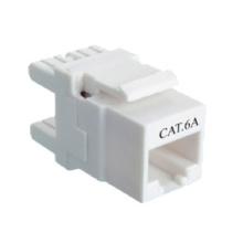 Конкурентоспособная неэкранированная витая поверхность CAT6A