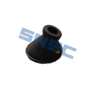 Q21-3404020 SLEEVE-STEERING TRACK ROD Chery Karry