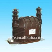 JDZ9-35 High voltage transformer/potential transformer/PT