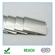 N52 strong magnet generators