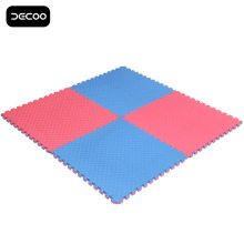 Hot Selling Colorful the Gym Floor Mats