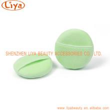 New Style Werbe Schönheit Kosmetik Blätterteig
