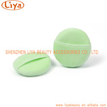 New Style Promotional Beauty Cosmetics Puff