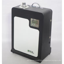 Wholesale Electric Essentail Oil Aroma Diffuser