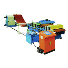 Machine à carreaux